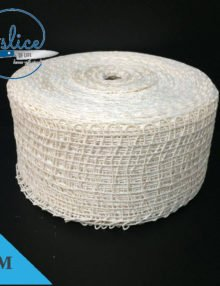 200mm Meat Netting