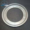 Reber Filler Seal